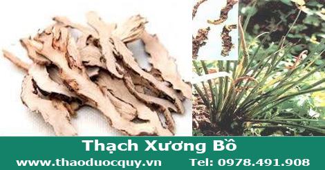 thach_xuong_bo